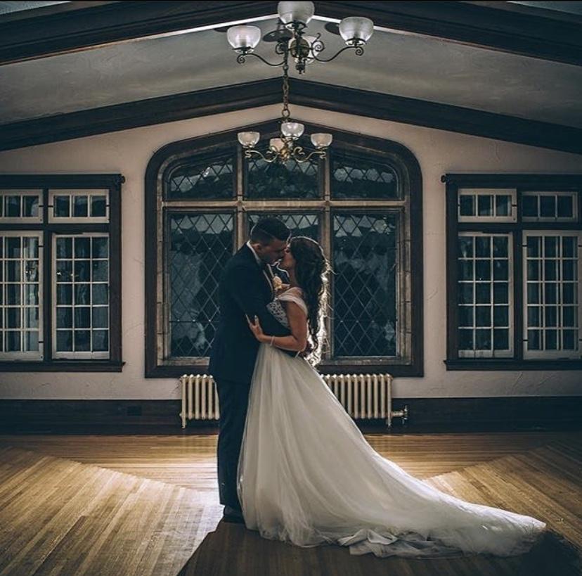 elsie perrin williams estate small wedding ideas