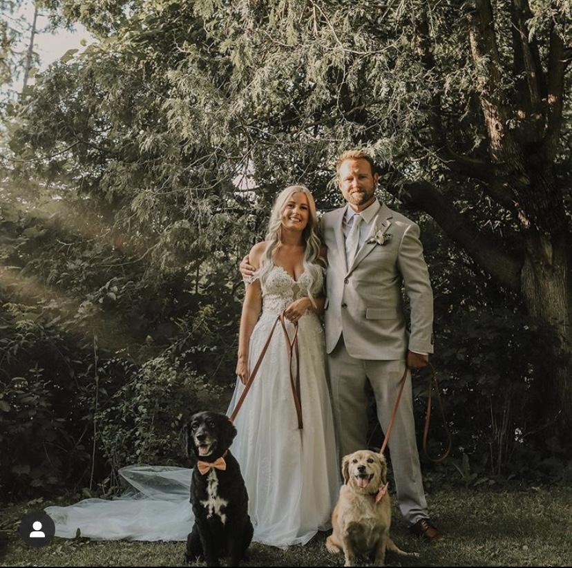 small wedding ideas - elsie perrin williams estate 2
