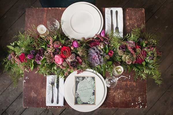 35 Small wedding ideas for your 2020 ceremony and reception