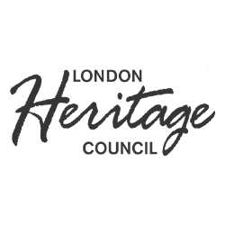 London Heritage Council