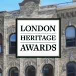 London Heritage Awards 2021